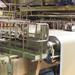 Бумагоделательные машины